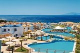 Mitsis Blue Domes, Kardamena, Kos, Greece Can't wait for my 2014 holiday!