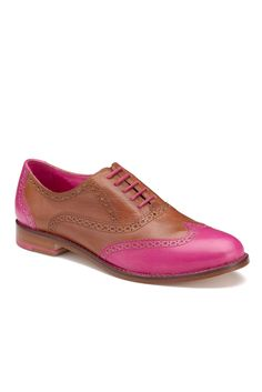 59 Best Women s Oxfords images   Loafers, Bass shoes, Fashion shoes 4dc2917419