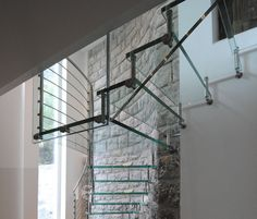 Sevilla Vetro | Siller Treppen. Check it out on Architonic