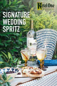 Alcoholic Drinks, Cocktails, Beverages, Olive Garden, Here Comes The Bride, Mixed Drinks, Fresh Fruit, Wine Glass, Garden Design