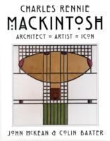 Charles Rennie Mackintosh. Q 72 Mackintosh 28