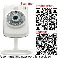 Ip Camera, Ipad, Coding, Detail, Iphone, Programming