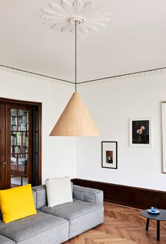 Shop pendant lights from the world's leading lighting brands for your home or design project. Shop now on Clippings - where leading interior designers buy furniture and lighting! Metal Ceiling Lighting, Outdoor Furniture Design, Industrial Style Lamps, Pendant Light Design, Lights, Glass Pendant Lighting Kitchen, Pendant Light, Interior Color Schemes, Lighting Sale