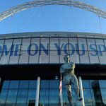 Tottenham-Rochdale FA Cup replay will go ahead but fans advised to arrive early  ||  Wednesday's FA Cup fifth-round replay between Tottenham and Rochdale at Wembley will definitely go ahead.  http://www.skysports.com/football/news/11095/11270673/tottenham-rochdale-fa-cup-replay-will-go-ahead-but-fans-advised-to-arrive-early?utm_campaign=crowdfire&utm_content=crowdfire&utm_medium=social&utm_source=pinterest