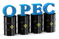 Oil records slight gains as OPEC forecasts depressed demand next year: Brent prices rallied to $48 yesterday from $47on Tuesdaybuoyed by…