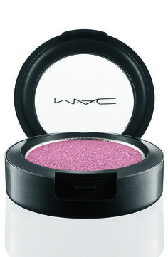 Makeup Preview: MAC Pressed Pigments Eyeshadows: 9 New Bold Shades, Apply Wet/Dry For Summer 2013