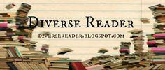Diverse Reader: Contact Diverse Reader