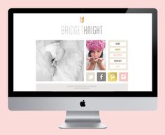 love the layout and she has great design ideas!!!!!!!!!!!!!!!!!!