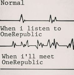 ❤ even when I hear their music, I die....but everything that kills me makes me feel alive