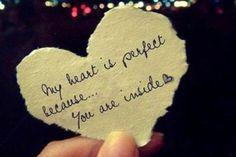 Mejores 28 Imagenes De Citas Y Textos De Amor En Pinterest Quotes