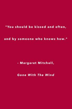 Wedding Quotes : 15 Heart-Wrenching Love Quotes from Literature Corny Love Quotes, Classic Love Quotes, Love Story Quotes, Best Love Quotes, Book Quotes, Words Quotes, Favorite Quotes, Me Quotes, Crush Quotes