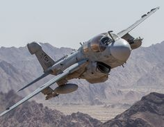 Us Navy Aircraft, Us Military Aircraft, Military Jets, Fighter Aircraft, Fighter Jets, Grumman Aircraft, Bomber Plane, Navy Marine, United States Navy