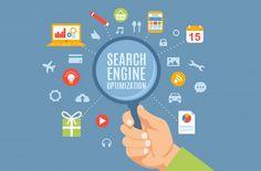 Vous souhaitez améliorer votre référencement technique et aider vos campagnes internationales à atteindre un maximum de visibilité dans les moteurs de recherche ? Suivez le guide ! http://www.webmarketing-com.com/2016/07/19/49453-seo-international-conseils-loptimisation-technique-de-site