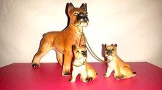 666de98df0d 28 Best Boxer Figurines images