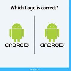 Can you find the correct one? - Visit us at : www.digistarr.com  - - - - - - #seo #digitalmarketing #digital #socialmediamarketing #digistarr #mumbai #marketing #application #socialmarketing #bestapp #mobilemarketing #mobile #app #mobileapp #android #puzzle #game