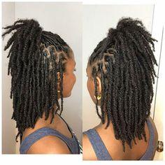 10 crochet box braids hairstyles boxbraidsmaxx monica lemonade braids crochet braids 32 pictures of hairstyles you can wear monica lemonade braids crochet braids 32 pictures of hairstyles you can wear Faux Locs Hairstyles, Braided Hairstyles For Black Women, My Hairstyle, Girl Hairstyles, Natural Twist Hairstyles, Bohemian Hairstyles, Crochet Weave Hairstyles, 1920s Hairstyles, African American Braided Hairstyles