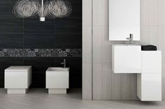 for bathroom floor Gemstone Porcelain Tile