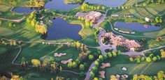 Things To Do In Toronto – Glen Abbey Golf Club. Hg2Toronto.com. Toronto City, Toronto Canada, Stuff To Do, Things To Do, Golf Clubs, Golf Courses, Travel, Things To Make, Viajes