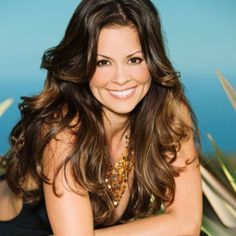 Brooke Burke Birth Name: Brooke Lisa Burke Date of Birth: September 1971 Birthplace: Hartford, Connecticut Occupation: TV Personality, Model Father: Irish Mother: Israeli with Filipino, French, and Portuguese ancestry Celebrity Faces, Celebrity Moms, Celebrity Photos, Plastic Surgery Photos, Brooke Burke, Virgo Women, Celebrity Plastic Surgery, Tv Presenters, Celebs