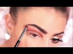 Glitter Eye Makeup Tutorial | Makeup Tutorial Video... See More Here : http://goo.gl/jDA1dc  Follow the instructions, This step-by-step video guide will show you EXACTLY how to get started...  Hope Your Enjoy! ..... Like, Share, Comment & Subscribe Us!  More Makeup Tutorial videos ... Click Here: https://www.youtube.com/channel/UC3SbRN6zFEgCdnKHZj28B4w #eyemakeup #eyemakeuptutorial #makeup #makeuptutorial #easymakeup #makeupvideos