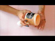 8 maneiras criativas de reutilizar tampas de garrafas PET - YouTube