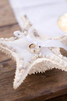 ideas wedding diy ceremony parties for 2019 Seaside Wedding, Nautical Wedding, Trendy Wedding, Perfect Wedding, Diy Wedding, Destination Wedding, Dream Wedding, Wedding Ideas, Wedding White