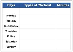 Work Schedule Template | School Timetable Template Free Download Stuff To Buy Timetable