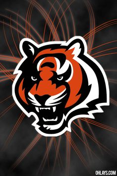 """Search Results for """"cincinnati bengals iphone 6 wallpaper"""" – Adorable Wallpapers American Football, Nfl Football, Tiger Images, Football Conference, Glitter Wallpaper, Cincinnati Bengals, Chicago Cubs Logo, Photo Editing, Cats"""