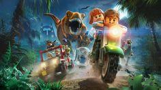 Lego-Jurassic-World-Wallpaper.jpg (1920×1080)