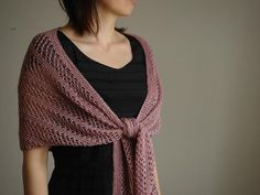 http://www.ravelry.com/patterns/library/wave-10