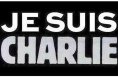 Attentat à Charlie Hebdo : la télévision bouleverse ses programmes [Mise à jour] - News Télé 7 Jours