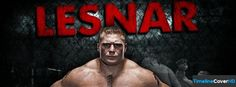 Brock Lesnar 11 Facebook Cover Timeline Banner For Fb Facebook Cover