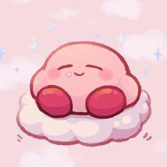 Kirby Memes 730286895799682946 - 담아감 Source by RyoAndDio Arte Do Kawaii, Kawaii Art, Kawaii Anime, Kirby Character, Character Design, Kawaii Drawings, Cute Drawings, Chibi, Dibujos Cute