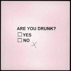 C. All of the above. #areyoudrunk #drunk #drinking #weekend #saturdaynight #letsdothis #cheers #illdrinktothat #cocktails #beer #wine #cocktailtime #medicinalpurposes #saturday #drinkswithfriends #whosdrunk #quiz #multiplechoice #sofunny #funny #haha #lol #this #prettymuch #seemslegit #test #testing #failinggrade #fail #epicfail #winwin #yes