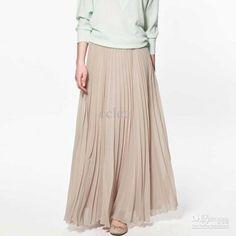 long-women-skirt-10