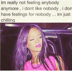 Basically my current mood Bitch Quotes, Fact Quotes, Real Quotes, Mood Quotes, True Quotes, Funny Quotes, Ghetto Quotes, True Facts, Funny Facts