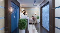 #interior designer