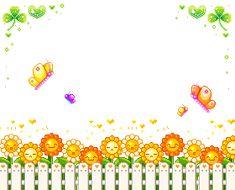 UGA5_闪图制作素材汇总-Gif教程-网页制作大宝库 Etiquette, Power Points, Gifs, Orange, Art, Moldings, Paper, Frames, Art Background