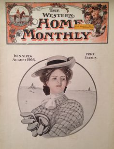 Vintage Home Monthly Magazine Covers | Pin by glfcvrfan on Vintage Golf Related Magazine Covers on Non-Golf ...