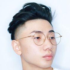 Hairstyles Boys Best Trendiest Asian Undercut Hairstyles 2020 for Men.Hairstyles Boys Best Trendiest Asian Undercut Hairstyles 2020 for Men Mens Hairstyles 2018, Hipster Hairstyles, Cool Hairstyles For Men, Undercut Hairstyles, Cool Haircuts, Haircuts For Men, Men's Haircuts, Trending Haircuts, Asian Hair Undercut