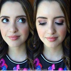 Aww She's eyes xx