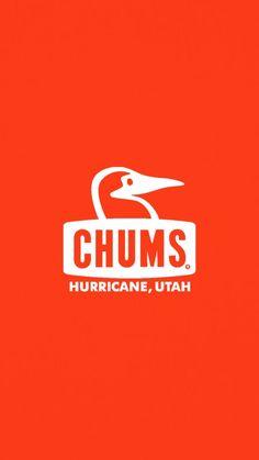 チャムス/CHUMS40iPhone壁紙 iPhone 5/5S 6/6S PLUS SE Wallpaper Background