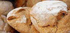 Brood is gezond, maar waarom?