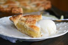 pineapple pie4