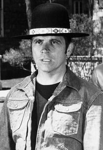 "Billy Jack"" Star Tom Laughlin dies at 82 - Google Search"