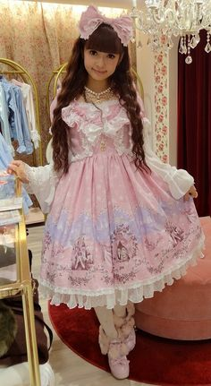 When I was sixteen, dad warned me to settle down or he'd make me so sorry. I told him to take his best shot! Now, I dress like a twelve year old girl and I seem to love dresses, panties, petticoats, and having a room any girl my age would love!