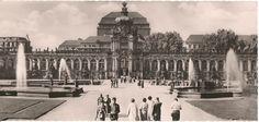 DDR Ansichtskarte