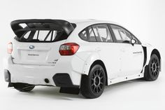 "<a class=""more-link"" href=""http://vtcar.com/projects/vt15xv-vermont-sportscar-2016-subaru-xv/"">More »</a>"