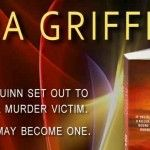 Laura Griffin - Scorched - Ebook