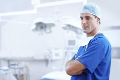 Where To Find Reviews Of Breast Implants Surgeons?